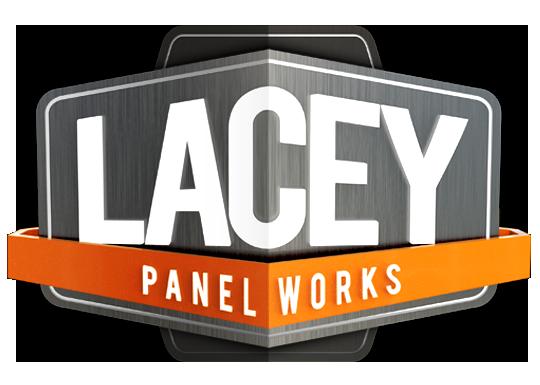 laceypanels-logo